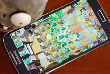 The Best Strategy Games for Android As Of June 2015 / Our top 5 best strategy games for Android. Do you agree with our list? http://t.co/UpRH7RUJq4