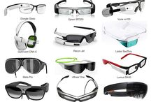 Eyewear of new / To keep all kinds of this new glasses
