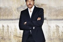 Lionel Richie Home Collection / The Lionel Richie Home Collection is tasteful and elegant. It is global in nature, combining very much of an American spirit with attention to detail that is presented in strongly European fashion. Each component of the Collection is full of emotion and has purpose.  Through the Lionel Richie Home Collection we will introduce exquisite fragrances, fascinating textures, and a range of indulgent materials that will add meaning to any décor.