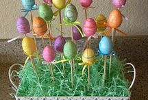 Easter Crafts For Kids / Fun Easter crafts and activities for kids