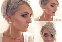 Wedding Hairstyles Short
