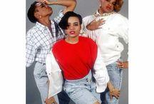 4 the ❤of Hip Hop / by Taj the don Raja!