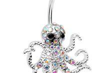 Jewelry / by Karen Maria