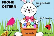 Tysk påsk