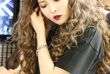 Hyuna!♡-♡
