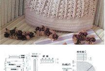 Crochet Fácil Alicia