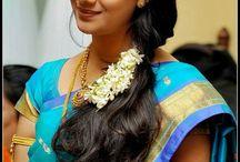 Spruha Joshi / Beautiful Images of Marathi Film Actress Spruha Joshi.