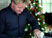 Christmas food / All things yummy for the festive season