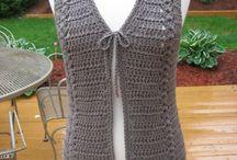 crochet para adultos