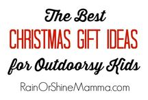 The Best Gift Ideas for Anyone and Everyone on Your List / Here you will find the best gift ideas for everyone on your list, whether it's for their birthday, Christmas, Hanukkah, Valentine's Day or an anniversary. The gift guides on this board feature gifts for women, gifts for men, gifts for boys, gifts for girls, gifts for parents, gifts for grandparents and anyone else! To be added, email me at DejaVuOrganics@gmail.com