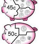 Matematiikka/raha