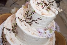 CAKE!!!!!!!!!!! / by Carrie Ivey