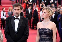Mia Madre Premiere - Cannes 2015