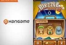 3_Mobile_Game_BIRZZLE / 3_Mobile_Game_BIRZZLE