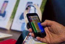 http://allplaystation4.altervista.org/blog/top-ten-smartphone-del-2013/