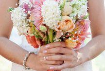 Bridal Looks!