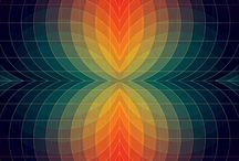 geometrikus