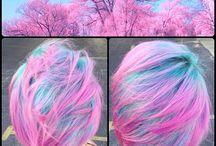 Hair x.x
