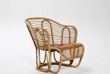 I  ♡ Chairs
