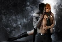 Facts: Paranormal Romance