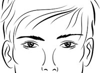 Facial Piercing / by Zoraida Rodriguez