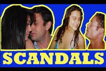 Scandal: Preity Zinta & her Controversial love affair