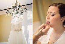 Kingsmill Resort Wedding :: A Williamsburg, Virginia Wedding Venue