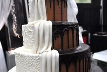 sweet a cake