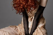 Style & Form / by Jason Kende