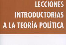 Derecho <3