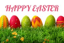 Easter / Visit bringhomefestival.com and browse variety of Chocolate Ester Eggs. Shop online for range of Ester Bunny and chocolate eggs