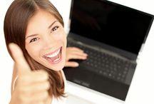 Laptop és tablet szervíz akció! Most a javítás költsége levásárolható! Részletek a honlapon: