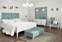 Dormitoare by Koncepto / Spațiul în care ne odihnim și ne iubim, merită poate, mai multă atenție decât restul celorlalte încăperi...   Amenajează-ți dormitorul în stilul tău propriu! Noi suntem aici să te susținem în acest proiect. Iată mobilierul ce ți-l propunem: www.koncepto.ro