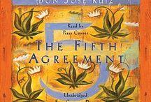Books I Love / by Robin Tavares Breault