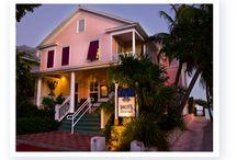 Key West / by Kathy Liddick