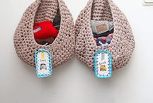 Crochet insp