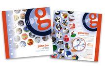 Zetagram Catalogue Designs
