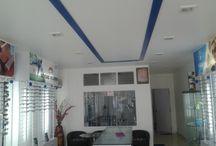 Interior Designer / Interior Designer in Bangalore, Luxury Interior Designer Bangalore.