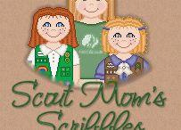 Girl Scouts / by Jill Sandrock Swearingen