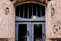 Doors ❤️❤️❤️