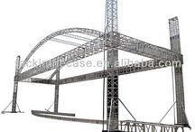 Stage Trusses