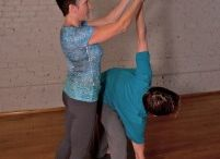 Yoga Teacher Training / The Yoga Connection offers 200 and 500 hour Yoga Alliance Certified Teacher Trainings, as well as Senior and Restorative Yoga Teacher Training in Smithfield, NC. #YogaTeacher #YogaTraining  http://theyogaconnectionnc.com