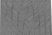 art lesson: optical illusions