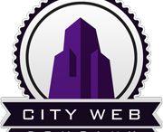 Social Media Marketing   City Web Company