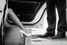 Couples on photos / Inspirations, ideas, love, couple, photo...