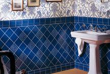 Badezimmer_Fließen