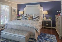 master bedroom makeovers