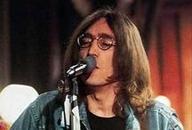 John Winston Lennon Videos