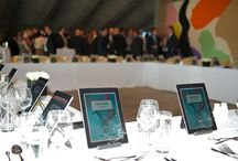 Tablets for Every Event