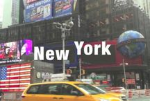 NEW YORK BOUTIQUE DESIGN 2013
